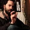 Neil Druckmann榮陞Naughty Dog副總裁,將不再指導《The Last of Us Part 2》開發