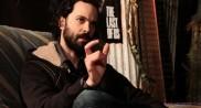 Neil Druckmann:《The Last of Us Part II》之前被黑客劇透內容是假的