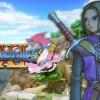 《勇者鬥惡龍11》PS4版比3DS版賣的更好
