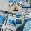 40樓高空建泳池 ! 你敢游?