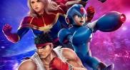 《Marvel vs Capcom 2》或將推出重製版?