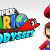 《超級馬里奧:奧德賽》在本港註冊商標將有中文版