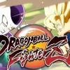 《Dragon Ball Fighter Z》爆炸效果讓人熱血沸騰!