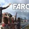 E3 2017 : 《Far Cry 5》新支援角色登場