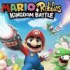 E3 2017 :《Mario + Rabbids Kingdom Battle》戰術冒險的策略回合遊戲!