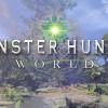 《魔物獵人 世界》 道具、任務、戰鬥、基礎及連線教學攻略