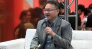 吉田修平卸任SIE全球工作室總裁