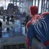 《Spider-Man》系統是模仿《Batman: Arkham City》