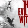 《The Evil Within 2》新情報!充滿日式恐怖元素!