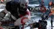 《God of War》新作或已開始動作捕捉?