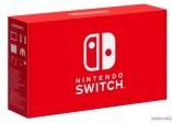 傳聞:任天堂將推出新版Switch 2019年上市