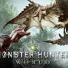 《Monster Hunter : World 》23分鐘實機Gameplay