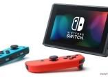 美國律所欲對任天堂發起集體訴訟針對Switch搖桿漂移問題
