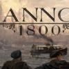GC 2018:《ANNO 1800》最新預告統治維多利亞時代