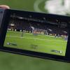 EA:《FIFA 18》Switch版銷量理想,將引進更多遊戲