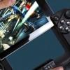 美國公司控告任天堂Switch侵權要求停止銷售