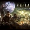 TGS 2017:《Final Fantasy 15》多人模式預告10月31日推出