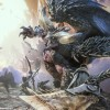 TGS 2017 :《Monster Hunter: World》新預告限定版PS4 Pro多圖鑑賞