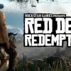 《Red Dead Redemption 2》確定10月發售