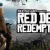 7萬玩家請願《Red Dead: RedemptionⅡ》登陸PC
