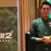 《聖劍傳說2》重製版確認有繁中文與日版同步發售