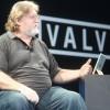 Steam的創始人Gaben身家突破55億美