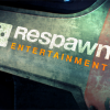 EA收購《Titanfall》工作室 繼集在開發中!