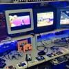 日本玩家曬自家遊戲屋收藏