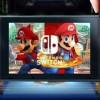 任天堂:討論Switch的成功還言之尚早