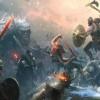 《God Of War》非開放世界!將有支線任務和解謎元素