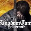 《Kingdom Come: Deliverance》玩家流失率95%