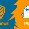 遊戲廠商憤怒:修復Intel處理器漏洞後伺服器Lag暴