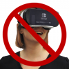 任天堂為什麼對4K和VR不感興趣?