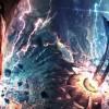 《Soulcalibur 6》前作人物齊登場