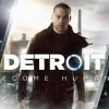 《Detroit: Become Human》5月25日發售