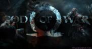 PC版《God of War》由Jetpack工作室移植