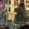 《WORLD WAR Z》18分鐘新實機演示喪屍蜂擁而至