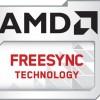 Xbox One S/X將很快支援Freesync