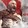 《God Of War》新情報!