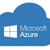 微軟組建雲端遊戲部門