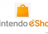 德國玩控告任天堂eShop預購不能取消和退款