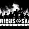 《Serious Sam 4》E3見