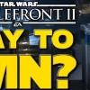 EA:《戰場前線 2》課金問題給我們上了難忘的一課
