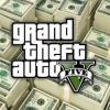 《GTA5》成為最暢銷娛樂產品