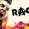 《RAGE 2》廢土之旅正式開始