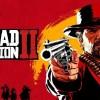 《Red Dead Redemption 2》New trailer