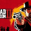《Red Dead Redemption 2》作弊碼大全、所有動物、恐龍骨地點攻略