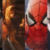 《Death Stranding》《The Last of Us: Part II》留待PS5共同發佈?