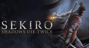 《隻狼:暗影雙死》 道具效果及收集位置獲取方法攻略