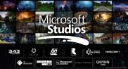 Bloomberg : 微軟曾計劃收購EA、任天堂、Square Enix